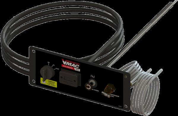VMAC Remote Control Panel (A520042)